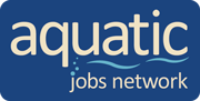 Aquatic Jobs Network