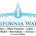 California Waters Logo_Color_With License_jpg