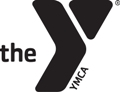 the_Y_black_logo
