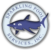 SPS_Logo_Email