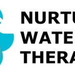 Updated Logo 2